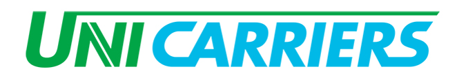 hss forklift summit sees unicarriers complete rebrand