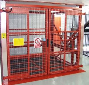 Hss 4 Secure Self Storage Invests In Transdek Mezzanine