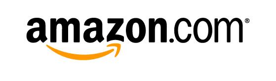 HSS - Amazon to open Dunstable fulfillment centre