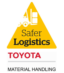 Safer Logistics